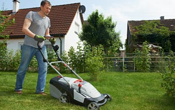 garden maintenance Kilkeel, Newry And Mourne