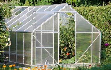 greenhouses Kilkeel, Newry And Mourne