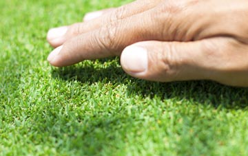 lawn care Kilkeel, Newry And Mourne