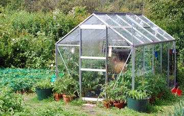 reasons to get a new Kilkeel greenhouse installed