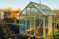 compare Newry And Mourne greenhouse deals