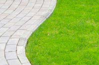rated Newry And Mourne lawn specialists