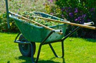 rated Newry And Mourne garden maintenance companies